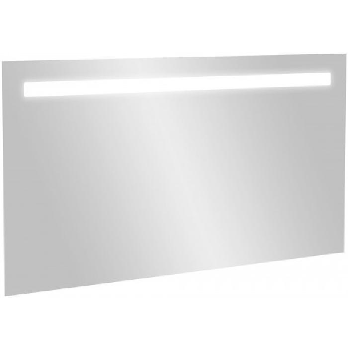 Зеркало Jacob Delafon 100 EB1416-NF с подсветкой фото